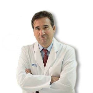 Doctor rafael