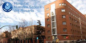 nuestra_señoradel_rosario