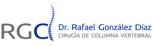 Doctor Rafael González Díaz
